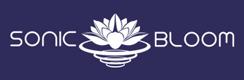 logo_sb